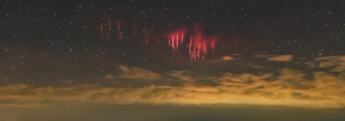 19. října v 17 hod. Sedm perel astronomie